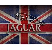Brushed Metal Jaguar Wallpapers  Stock Photos