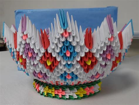 Arts And Crafts by Eastwind Arts Crafts Union Of Pan Asian Communities Upac