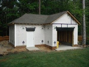 l shaped garage plans l shaped garages plans designs for a storage shed
