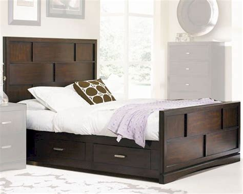 najarian furniture bed key west na kwbed