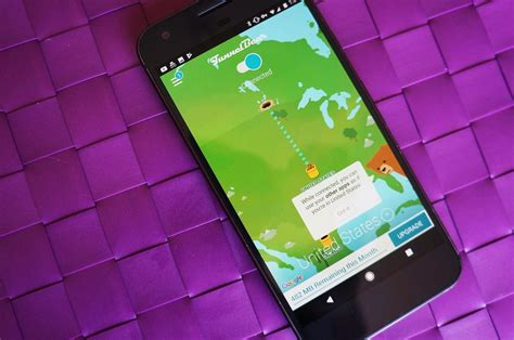 best vpn app android best vpn apps for android android central