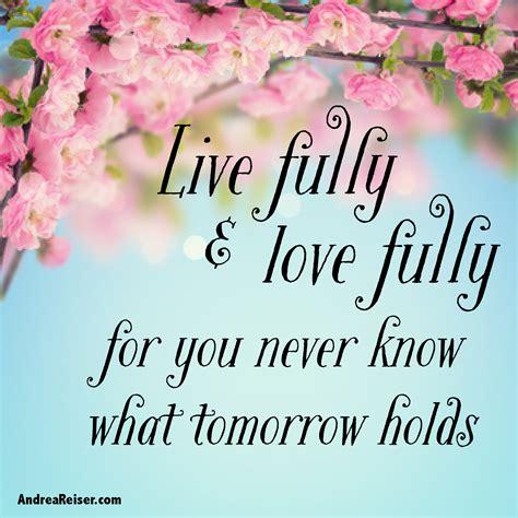 fully love fully andrea reiser andrea reiser