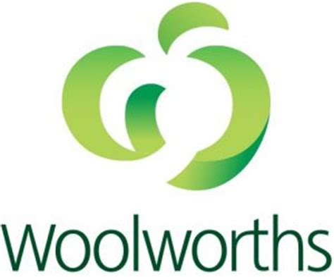 Woolworths Home & Contents Insurance: Review & Compare
