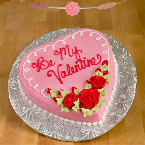 cakes for valentines day s day cakes