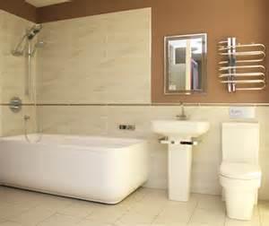 stevenage plumbing supplies bathroom showroom