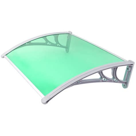 awning window prices compare prices on aluminum window awnings online shopping