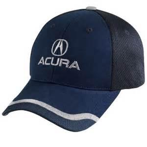 acura hats caps logos get car logos free