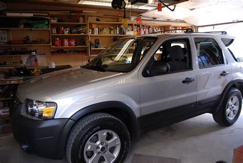 2005 ford escape transmission problems 2004 ford escape xls problems 2004 engine problems and