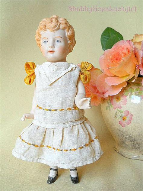 antique bisque baby doll replica 23 best retro vintage images on retro vintage