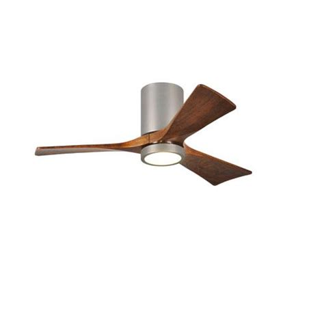 hugger style ceiling fan hugger ceiling fans bellacor