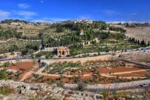 israel reisen urlaub tourismus asien net