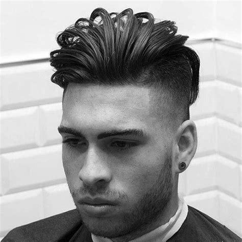 standard mens haircuts mens haircut the standard mens haircut the standard top 75