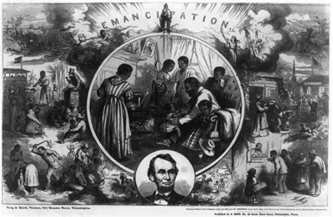 abraham lincoln 14th amendment resistance in natchez mississippi 1719 1861