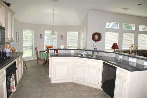 bleached wood kitchen cabinets pin custom furniture kitchen cabinets real wood on pinterest