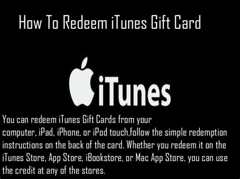 What Can You Use An Itunes Gift Card For - can you use an itunes gift card with a kindle fire dominos kerrville tx