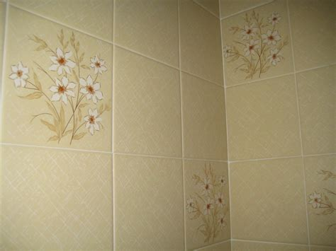fliese pusteblume a tile that will stay in style welcome to o gorman