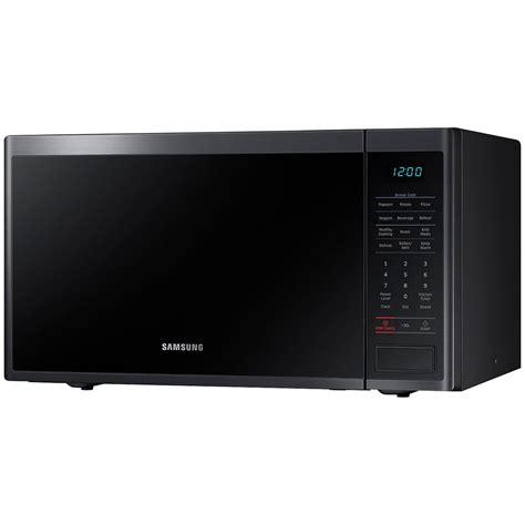 ms14k6000ag samsung appliances