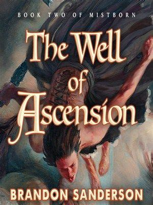 libro the well of ascension 138 best reading 2016 images on books to read