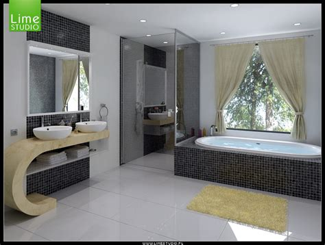 Bathroom Idea | bathroom design ideas