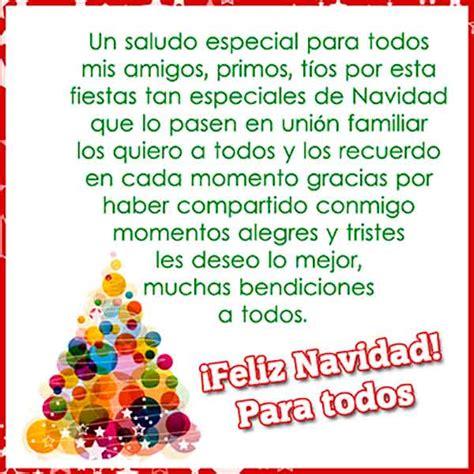 Atractiva  Postales Navidenas Bonitas #8: Postales-de-navidad.jpg
