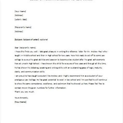 recommendation letters  higher studies writelettercom