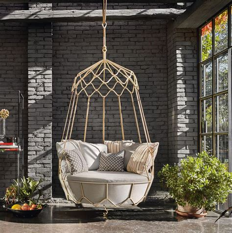 Hanging Lounge Chair With Stand by Free Standing Hanging Chair Hanging Chair Stand Ikea