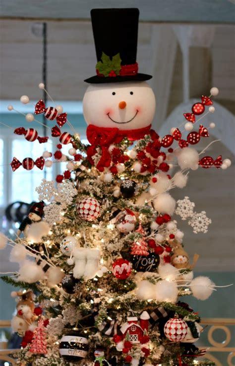 decorate  christmas tree video tutorial turtle creek lane