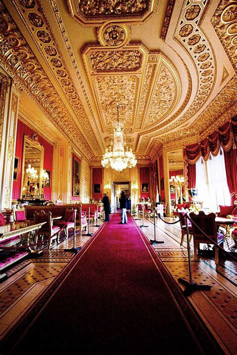 The Crimson Room by File Castle Crimson Drawing Room Jpg Wikimedia Commons