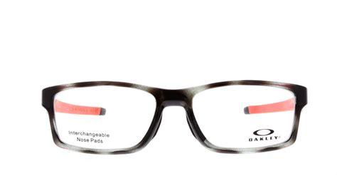 Kacamata Kamera Sunglasses Bl Grrahaelektrik optik seis oakley sunglasses dan optik