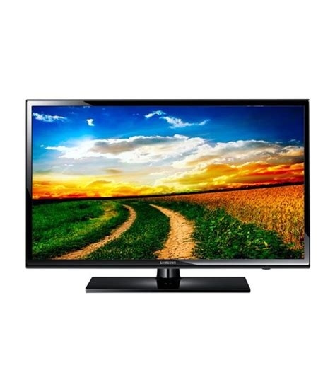 Tv Samsung Hd 48 Inch buy samsung 48h5100 122 cm 48 hd led tv at best price in india snapdeal