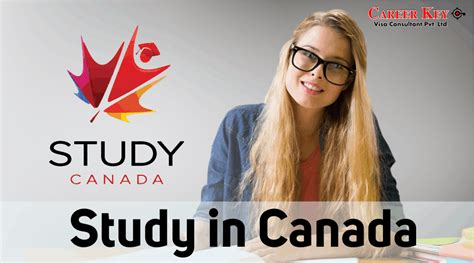 Mba In Canada Fees For Indian Students by Study In Canada For Indian Students Fees Courses Visa