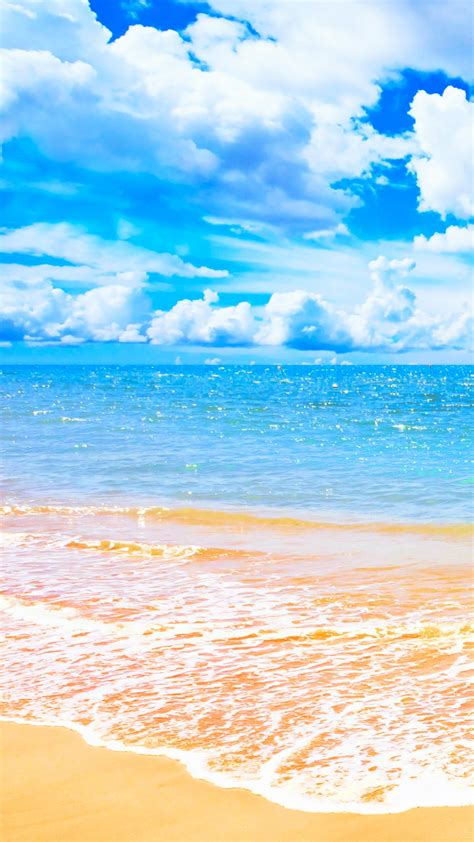 beach wallpapers minionswallpaper