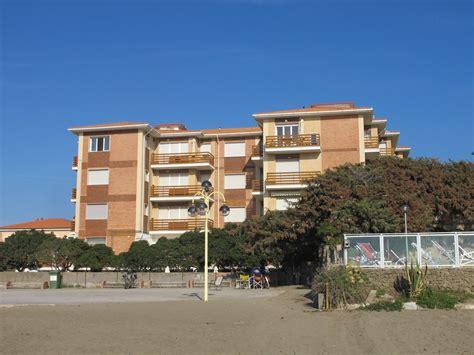 appartamenti al mare in toscana appartamento al mare in toscana accesso diretto alla