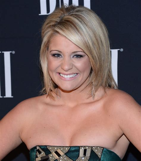 lauren alana hair styles lauren alaina celebrity inspired hair ideas to consider