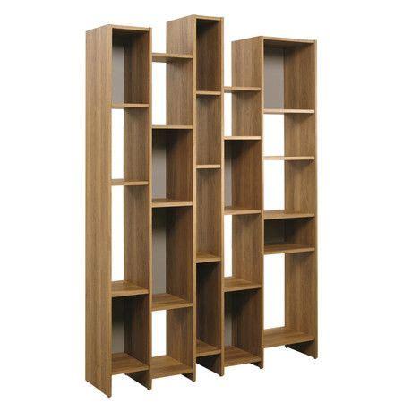 node js bookshelf tutorial 132 best images about book shelves on pinterest book