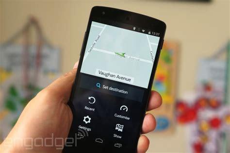 configurazione rete mobile vodafone crackare vodafone station come