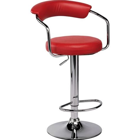 Argos Bar Table Buy Collection Executive Gas Lift Bar Stool At Argos Co Uk Your Shop For Bar Stools