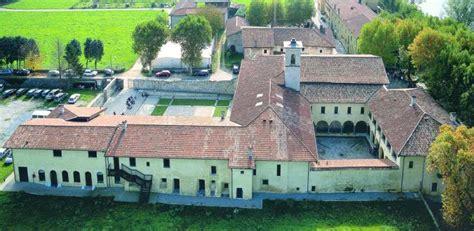 monastero lavello calolziocorte resegone notizie da lecco e provincia 187 i