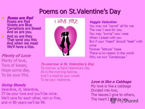 st valentines day history quot st valentines day the history of