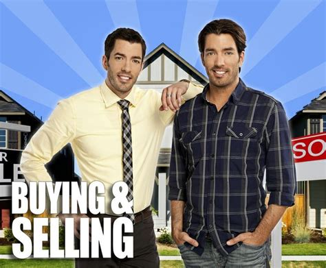property brothers where to stream and watch decider buying selling with the property brothers i watch buying