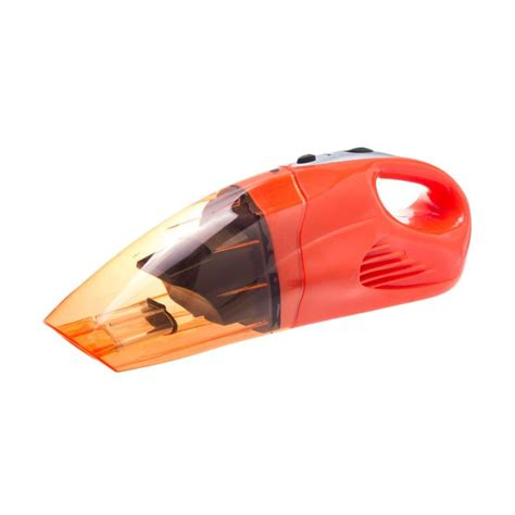 Vacuum Cleaner Mobil Kenmaster jual kenmaster vacuum cleaner 100w harga