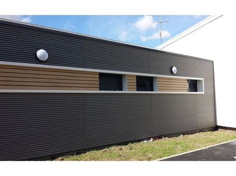 Leroy Merlin Bordure Jardin 203 by Panneaux Composites Fournisseurs Industriels