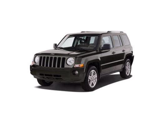 how cars engines work 2009 jeep patriot lane departure warning service manual 2009 jeep patriot how to install flywheel 2009 jeep patriot how to install