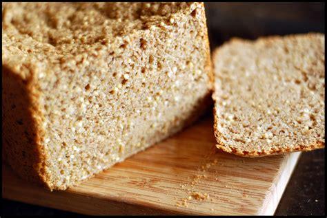whole grain quinoa bread recipe quinoa skillet bread recipe dishmaps