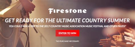 Country Sweepstakes - bridgestone firestone destination country sweepstakes sun sweeps