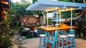 Diy Backyard Ideas by Pin By Jordan Stansbury On Garden Pinterest