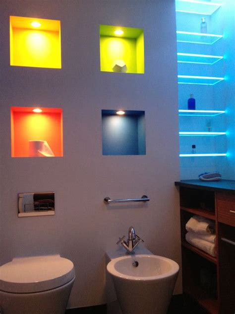 Bathroom Lighting Vancouver 13 Best Ideas For The Bathrooms Images On Basements Bathroom And Bathroom Shelves