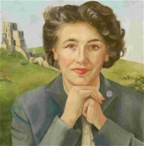 biography of enid blyton 26 best images about enid blyton on pinterest my