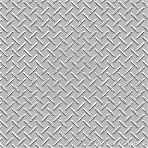 vector pattern metal vector metal pattern royalty free stock photography