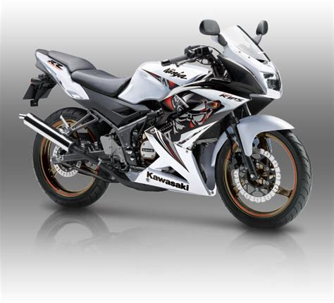 Kunci Kontak Kawasaki Athlete Harga Motor 2015 Harga Kawasaki Rr Special Edition